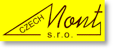 Czechmont